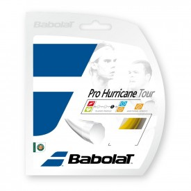 Garniture Pro Hurricane Tour - Babolat 241102-113