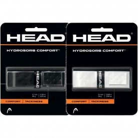 Grip Hydrosorb Comfort Head