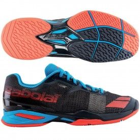 Chaussures Jet All Court Babolat
